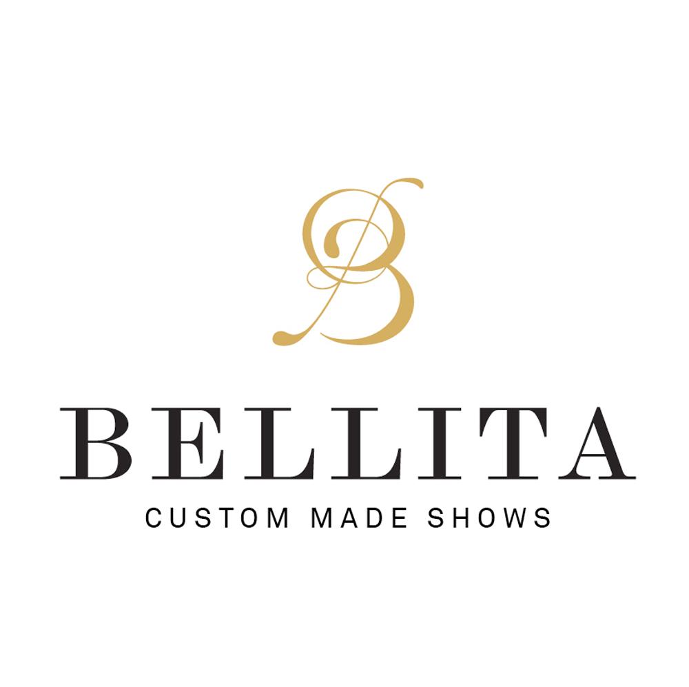 Bellita Spectacles sur mesure