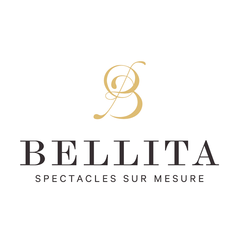 Bellita Spectacles sur mesure