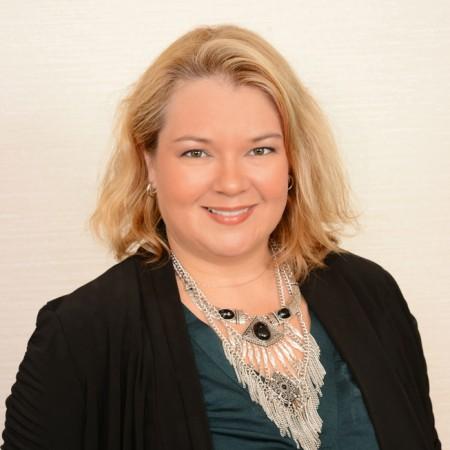 Catherine Ferland Historienne