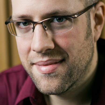 Sébastien Champagne Chef d'orchestre, pianiste