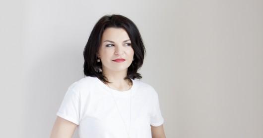 Être artiste et entrepreneur : réflexions de Sabrina Ferland, présidente de Bellita