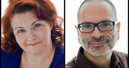Les perles Bellita du mois : Josée La Roche et Cyrille-Gauvin Francoeur