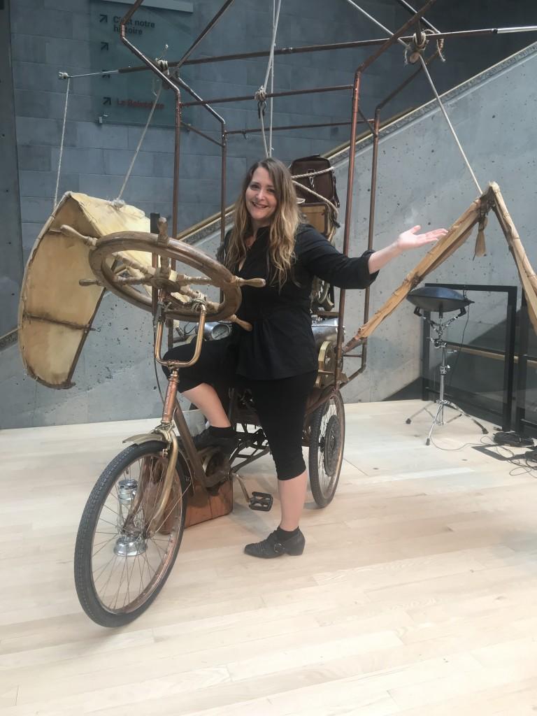 evelyn-darwin-annabelle-roy-chronocycle