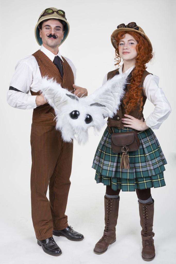 evelyn-darwin-duo-poilpillon